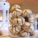 LAŽNI MEDENJACI: Raspucani božićni keksi koji će vam uspjeti baš svaki put