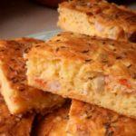 GRČKA PITA: Brzinska varijanta pite koja će ispuniti vaša očekivanja