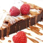 ČOKOLADNA TORTA BEZ BRAŠNA: Jednostavna, sočna i ukusna – za prste polizati!