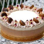 ČOKOLADNI CHEESECAKE S KAVOM: Fantastična torta! Tako jednostavna, a tako dobra…