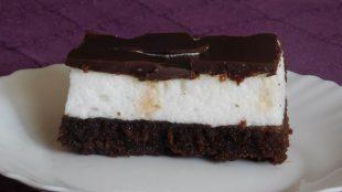 DOMAĆI MUNCHMALLOW: Pouzdan i jednostavan recept za sočan i ukusan kolač